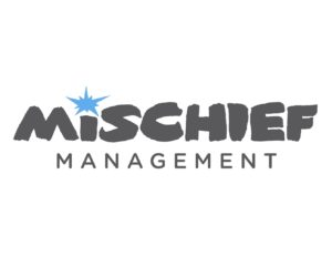 MischeifManagement_logo copy