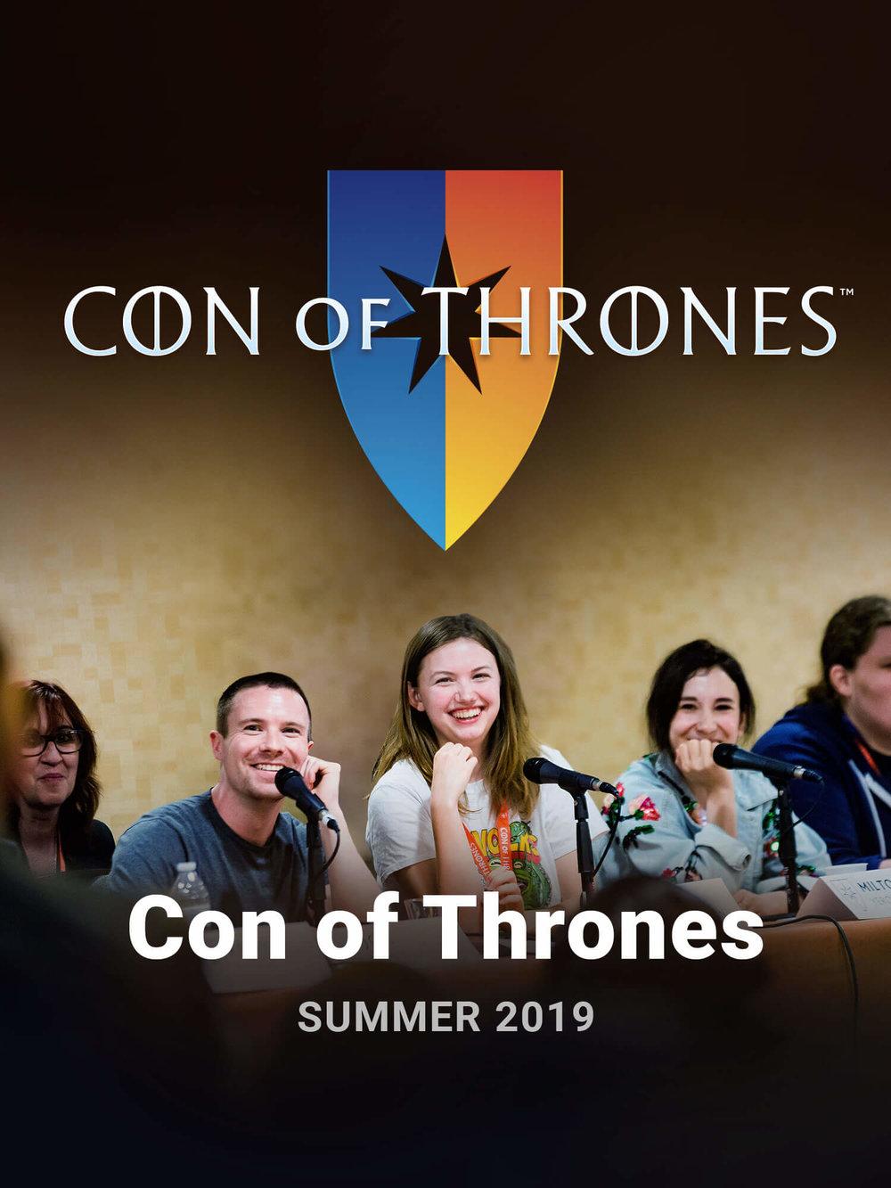 Con of Thrones.jpg